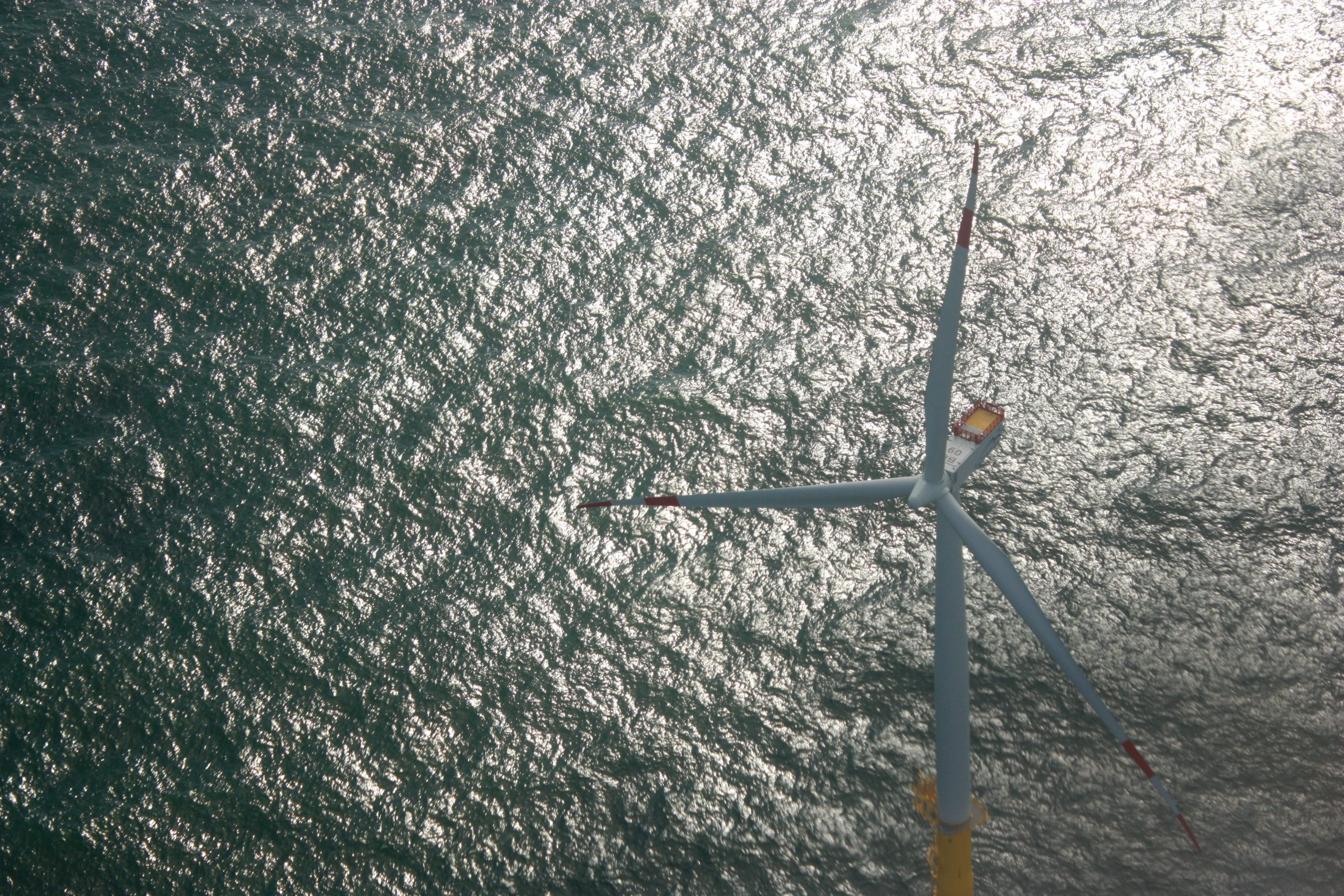 Mainstream renonce à l'éolien offshore face à la «baisse des opportunités»