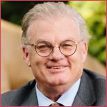 John Pierce (Crédit : Global Bioenergies)