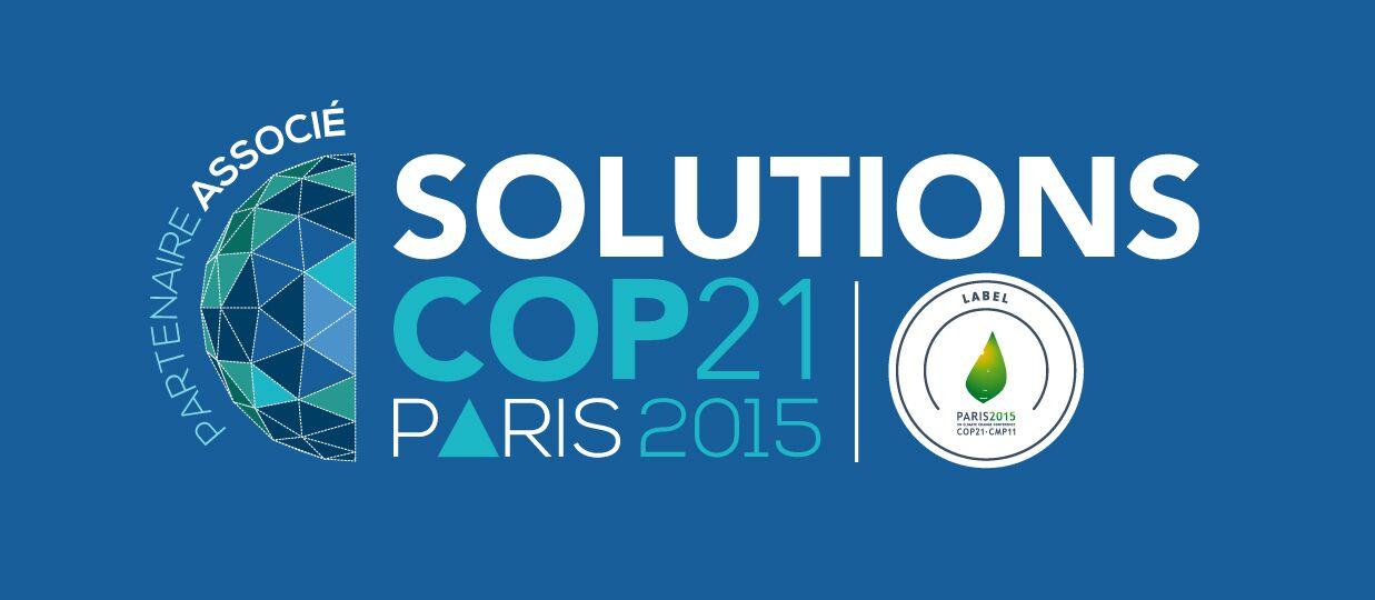Solutions Cop21