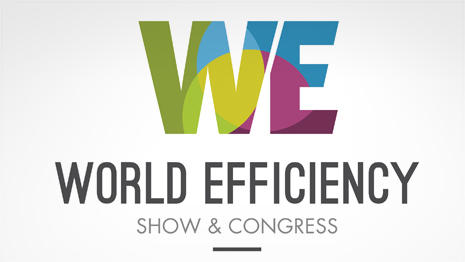 logo carré world-efficiency