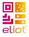 Eliot1