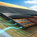 PLF 2016: le solaire hybride privé de crédit d'impôt?
