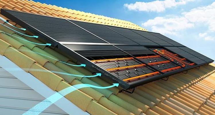 PLF 2016   le solaire hybride privé de crédit d impôt   - GreenUnivers ec376dc7440d