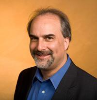 David Arfin (crédit KIC InnoEnergy)