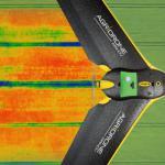 Le drone d'Airinov modernise l'agriculture