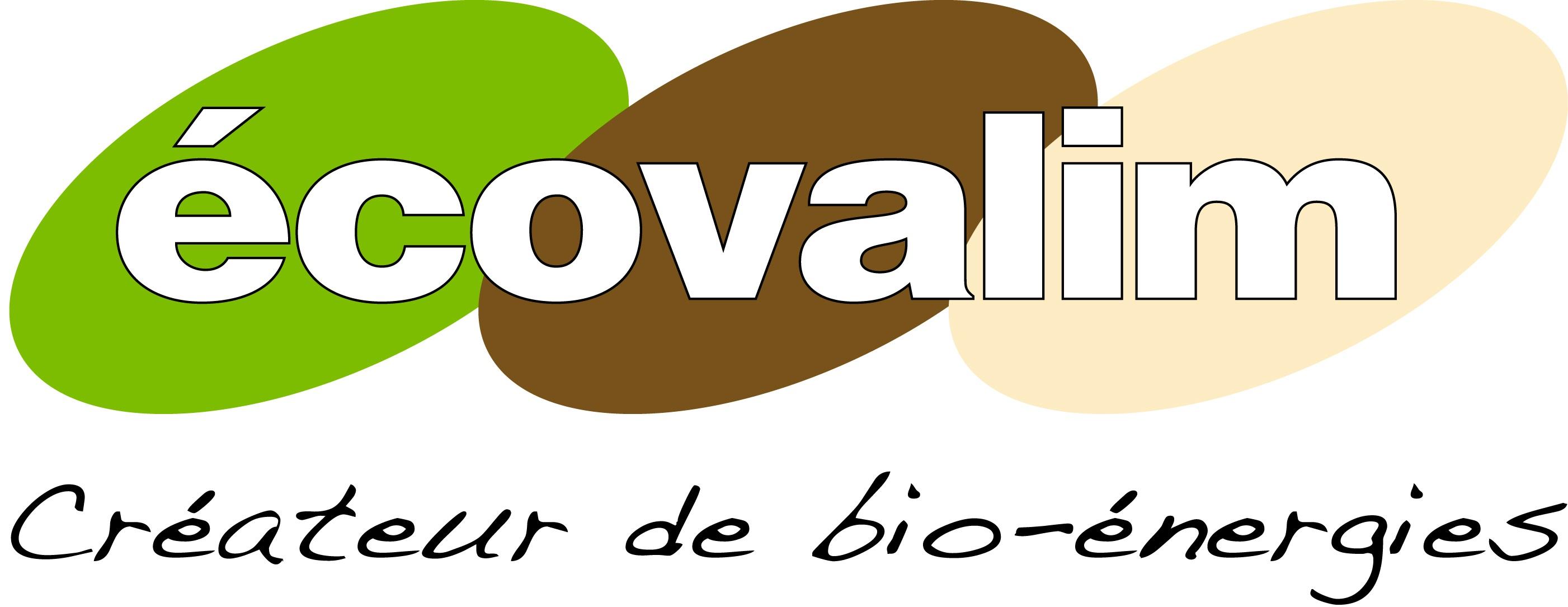 LOGO_ECOVALIS_SA