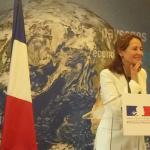 Pourquoi Ségolène Royal veut que la CRE change sa copie sur le Turpe 5