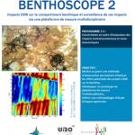 BENTHOSCOPE2.PNG_content_embed_medium