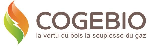 Cogebio