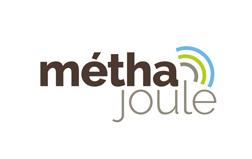 Logo méthajoule