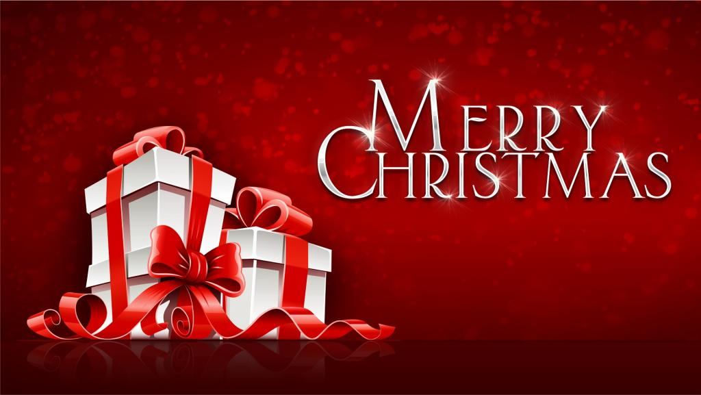 Merry-Christmas-Gift-HD-Wallpaper