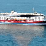 Le transport maritime ne doit plus sentir le soufre