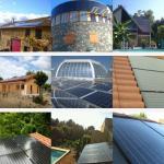 Le gouvernement renonce à supprimer les aides au solaire hybride