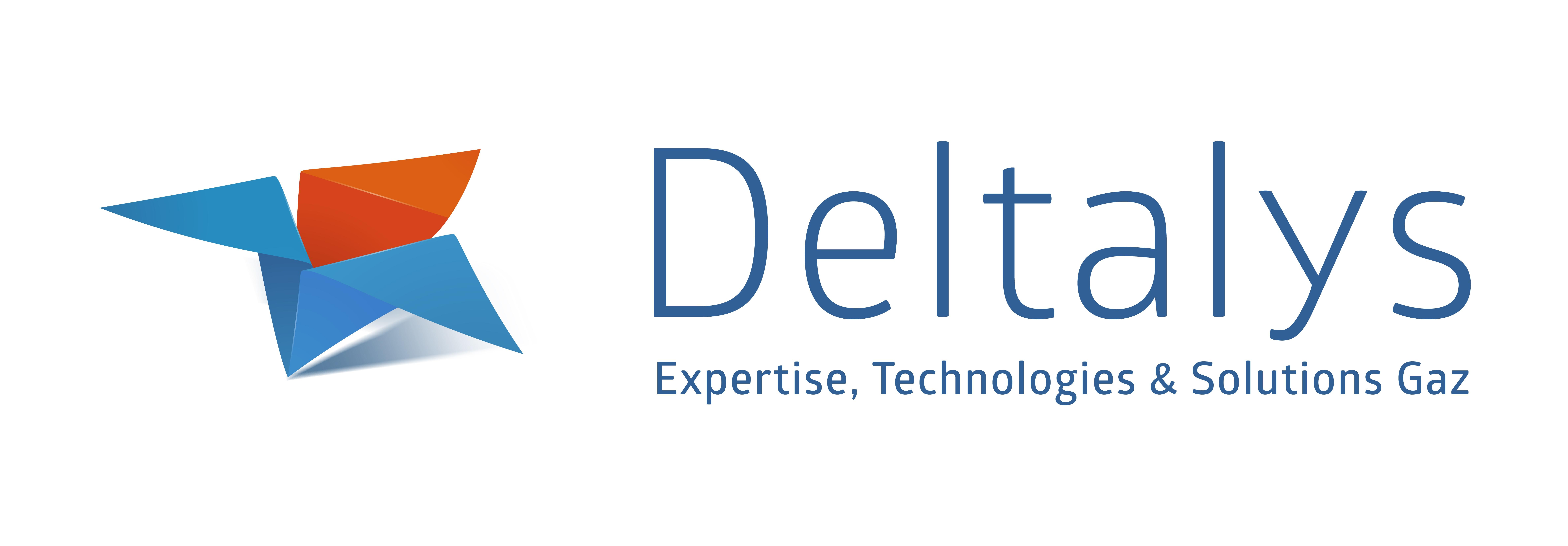 logo_deltalys_rvb_logo_baseline_fx