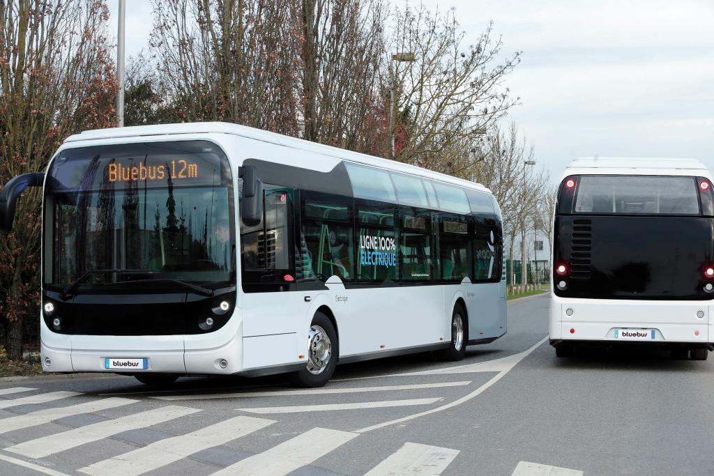 Bluebus12m+¿tres (2)