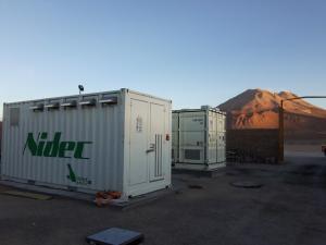 Nidec battery_energy_storage_solutions_item