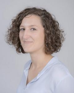 Clara Lequin (Crédit : Demeter Partners)