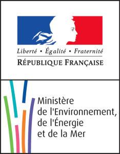 Logo_MEEM