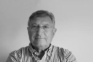 Marc Vergnet