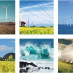 Panorama des cleantech 2016 : de nouvelles ambitions