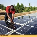 Le fonds français GreenWish mobilise de gros moyens pour investir dans les EnR en Afrique