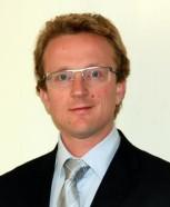 Jean-Christophe Clément (Crédit : Capenergies)