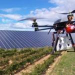 la-technologie-embarquee-de-cyleone-permet-d-identifier-a-distance-les-dysfonctionnements-d-une-centrale-solaire
