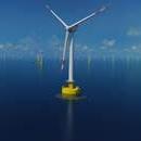 windbuoy