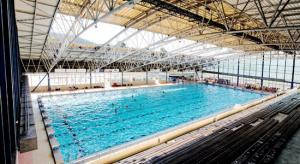 la piscine d 39 aix vise 45 d 39 conomies d 39 nergie greenunivers