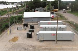 RES-Ontario-Battery-Storage