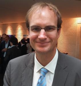 Benoît Lemaignan