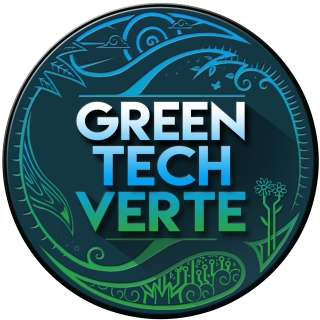 GreenTechVerteweb