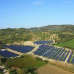 Martifer-Solar-Project in Greece
