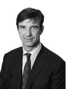 Raphaël Lance (Crédit : Mirova)