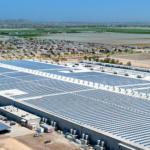 SolarCity et Tesla vont fusionner, Elon Musk gagne son pari