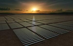 Sunpower Afrique du sud