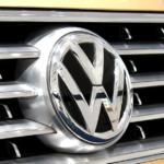 Volkswagen prend le tournant de l'électromobilité