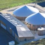 Naskeo lève 2 M€ pour accélérer à l'export et dans le biométhane