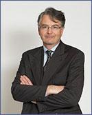 Pierre-Henri Bigeard. crédit photo: IFPN