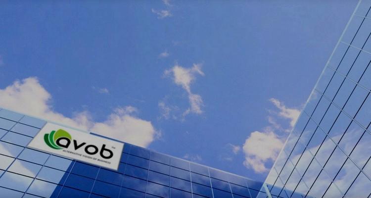 Efficacité énergétique : le logiciel d'Avob s'attaque à tout le bâtiment