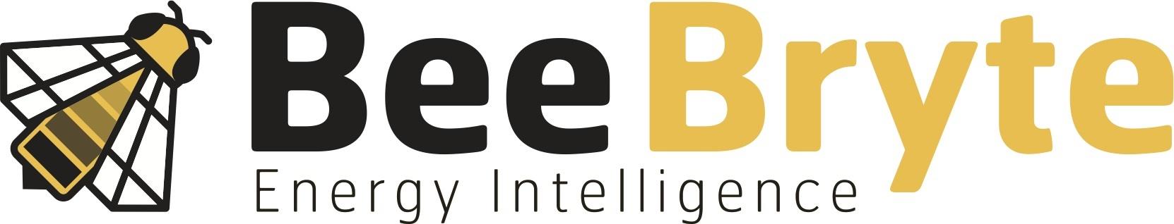 BeeBryte - Logo