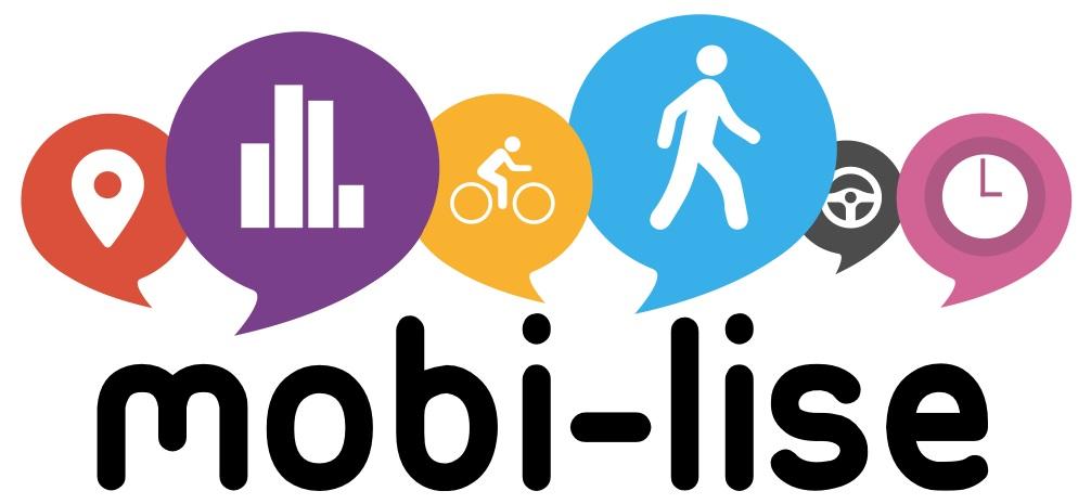 Logo Mobi-Lise