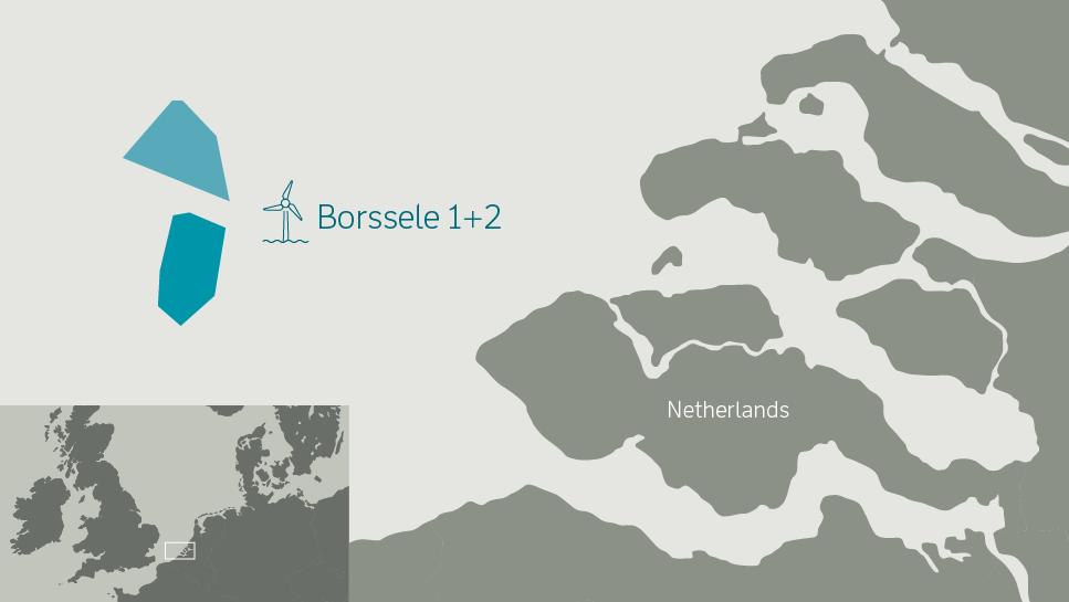 Map_borssele-UK_com