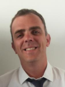 Nicolas Mouret, nouveau directeur juridique et financier d'Oceasoft