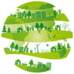 L'ESG progresse dans le non coté