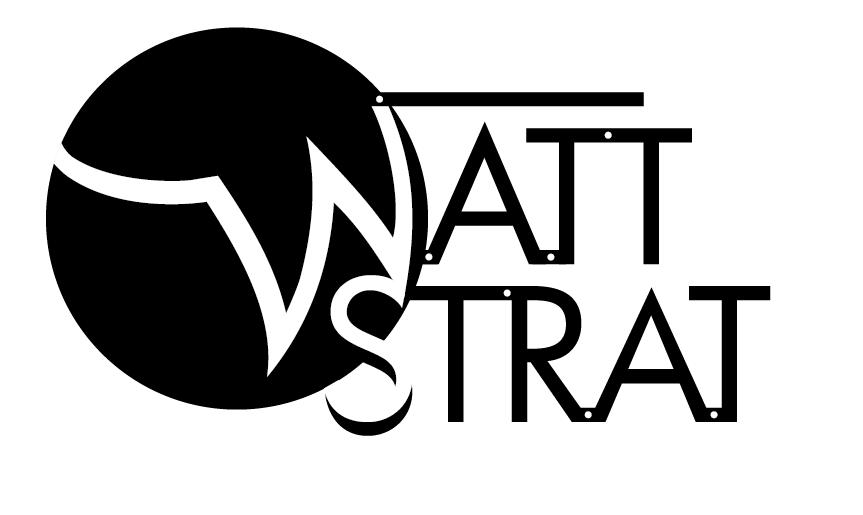 logo WattStratt