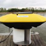 turbine_ponton