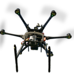 zcPara-drone02
