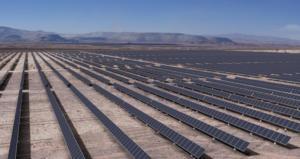Solarpack Chili