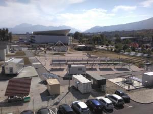 ines-campus